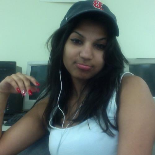 Stephanie Soto 9's avatar