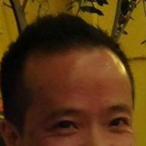 Anthony Do 19's avatar
