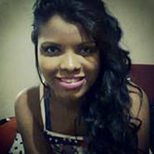 Priscila Silva 89's avatar