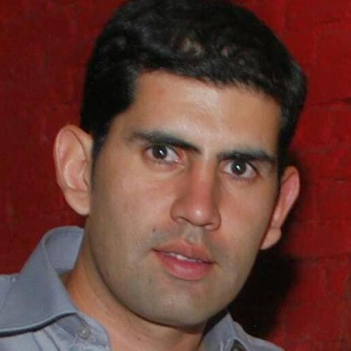 gabodellabo's avatar