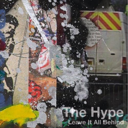 *The Hype*'s avatar