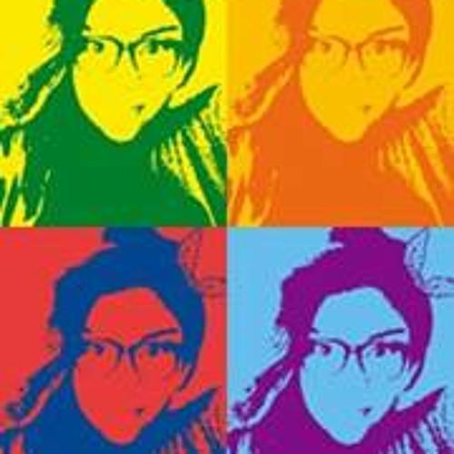 Joseline Carrillo Valdez's avatar
