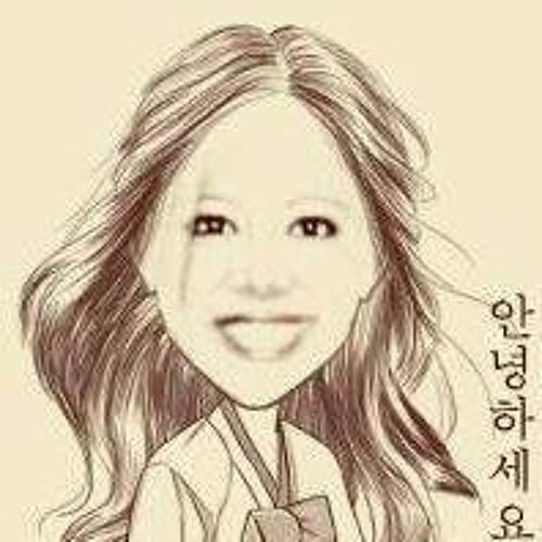 Nan Orabi's avatar