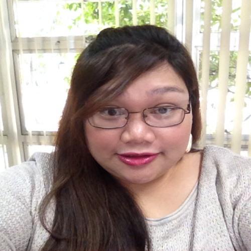 twinkeloosh's avatar