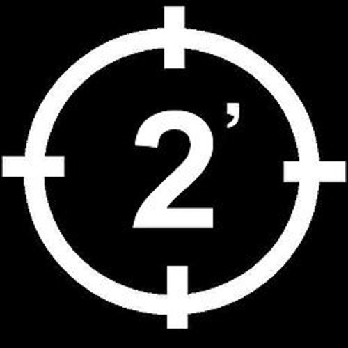 Teck ¼'s avatar