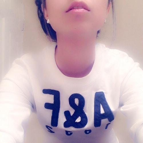 areej khan 2's avatar