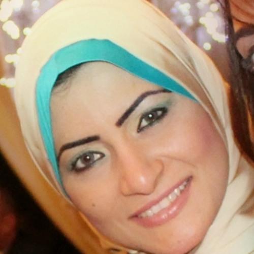 Rania Wasfy's avatar