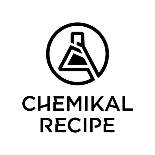 Chemikal Recipe's avatar