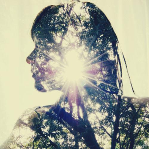 m.piernik's avatar