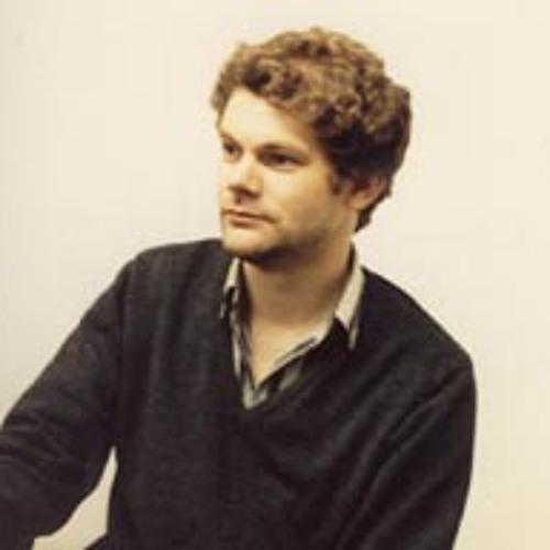 Flintrubber's avatar