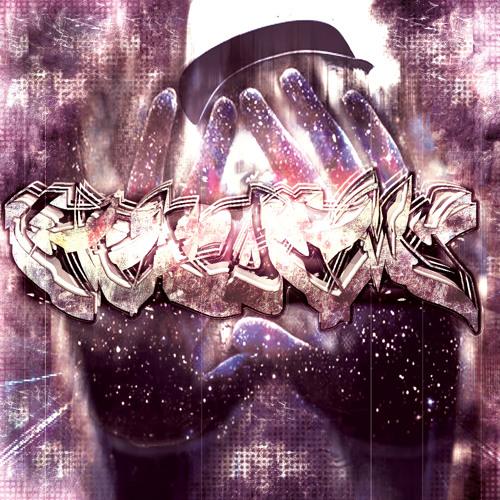 EPADEMC (AE RECORDS)'s avatar