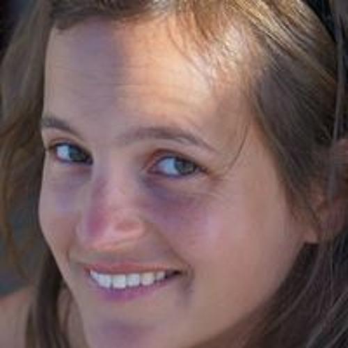 Dominique Archbold's avatar