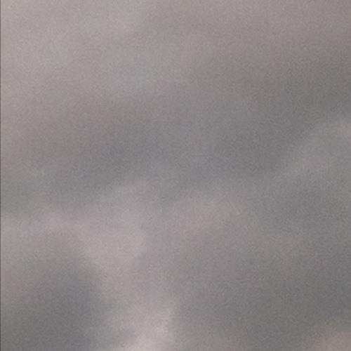 sky12345667788999's avatar