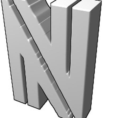 whoisflynn's avatar