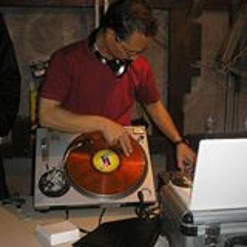 DJ VAGNER LINS (SCRATCHS 01 )