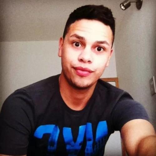 ArmandoVargas's avatar