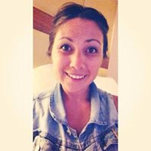 Carley Romaniuk's avatar