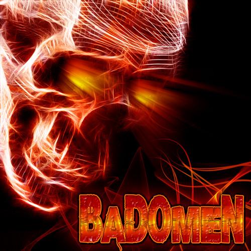 BaDOmeN's avatar
