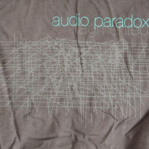 Audio Paradox's avatar