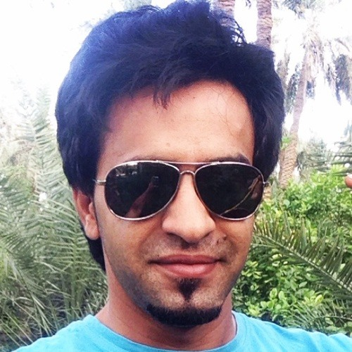 aljawdh's avatar