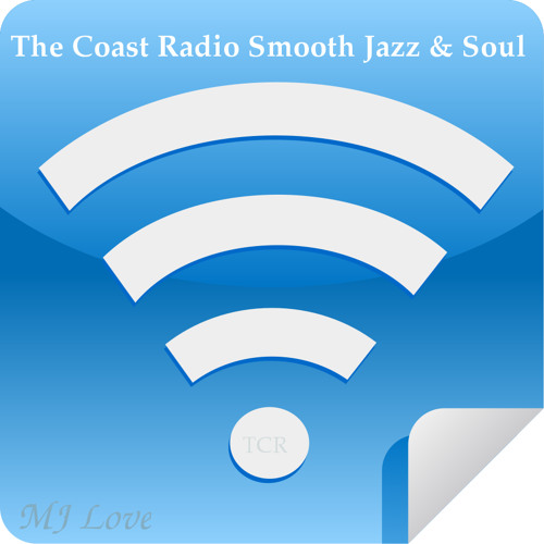 The Coast Radio's avatar