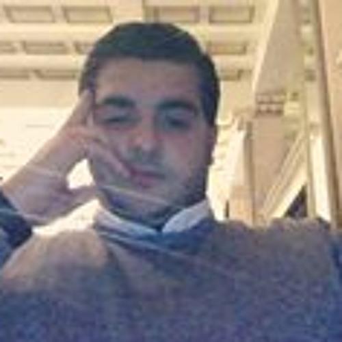 Raoff Arebe's avatar
