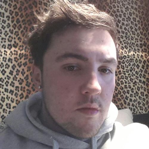 Guffer10's avatar