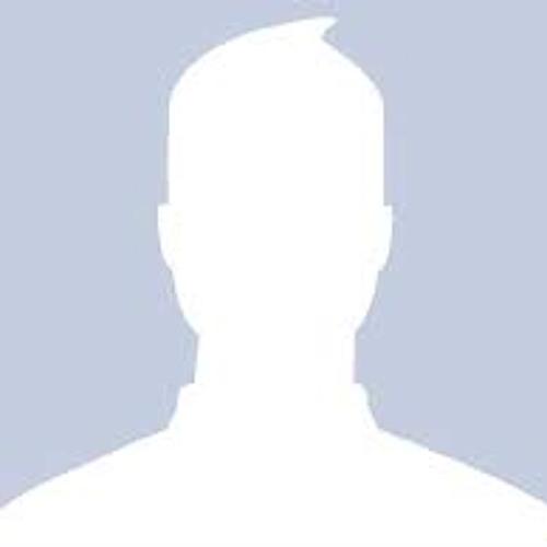 Aden Spinner's avatar