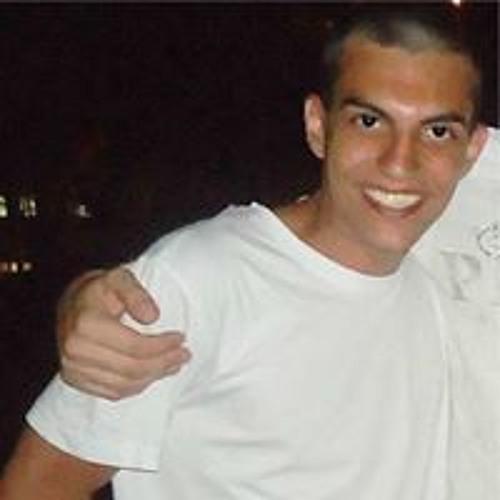 Felipe Mattos 27's avatar