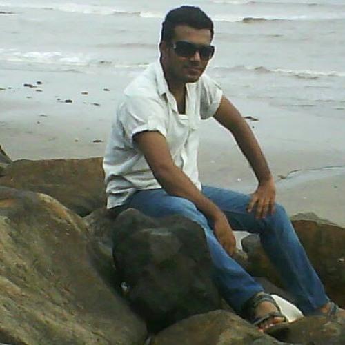 mayur31's avatar