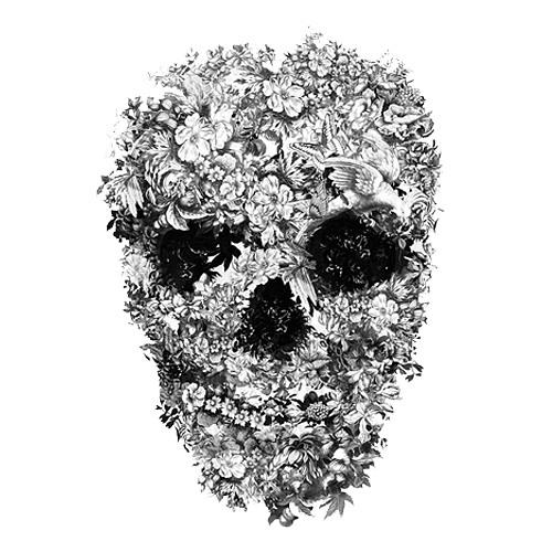 JOHNNIE DAY's avatar