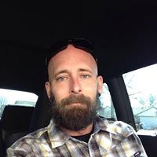 Brad Pospiech's avatar