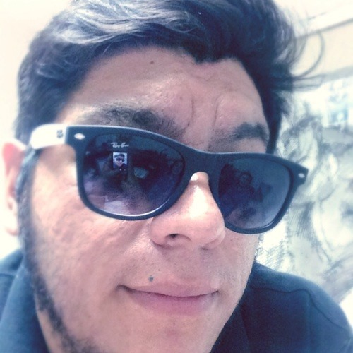 uryel's avatar