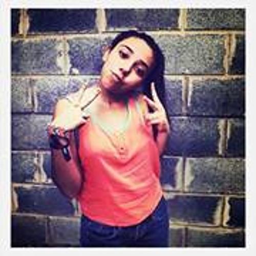 Chiara Ortega's avatar
