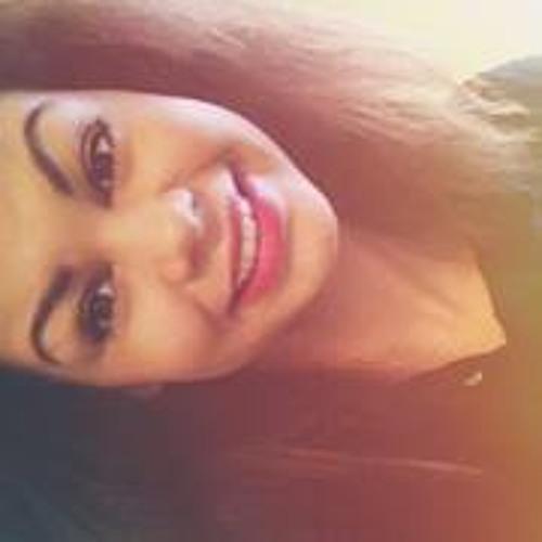 Kayla Heisler 2's avatar