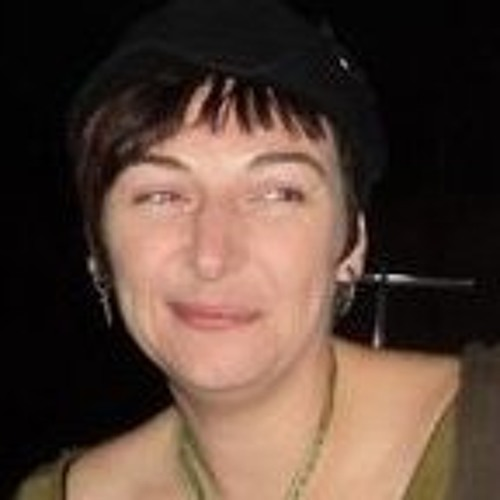 brassybel's avatar