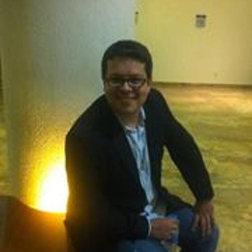 Marcos Terra 4's avatar
