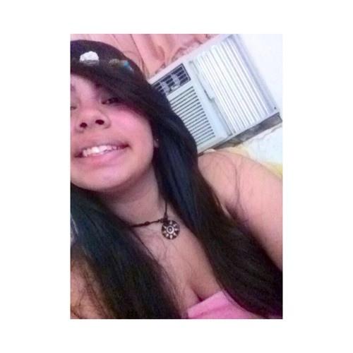 Camil__'s avatar