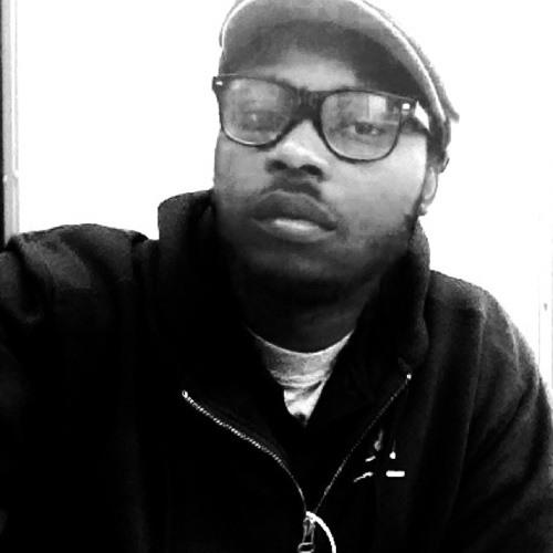 J. Malcolm's avatar