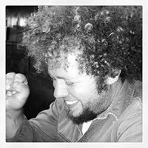 Lars Kvalvaag's avatar