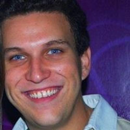 Cesar Celli's avatar