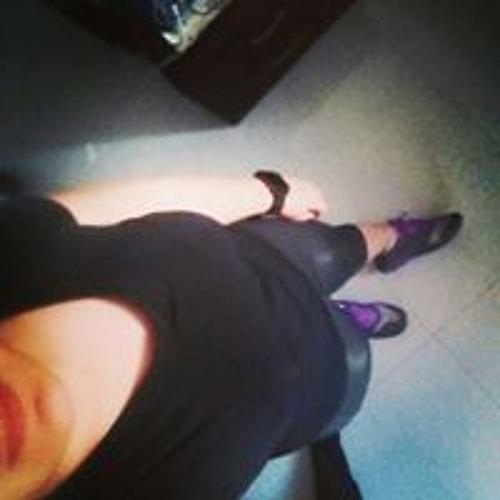 Diana Betancourt 5's avatar