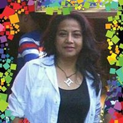 Bheng Alipio's avatar