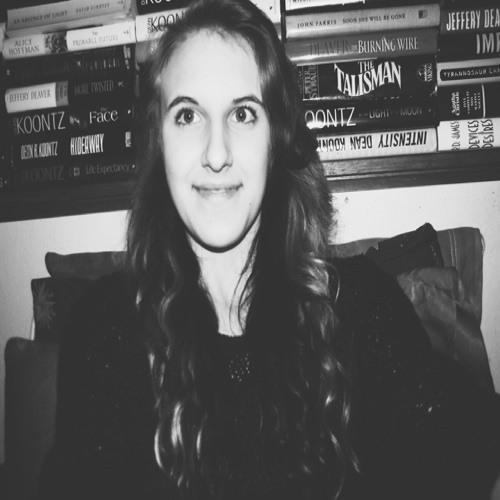 KassandraElyse's avatar