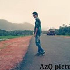 Ashique Azq