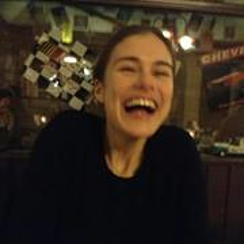 louisegalberg's avatar