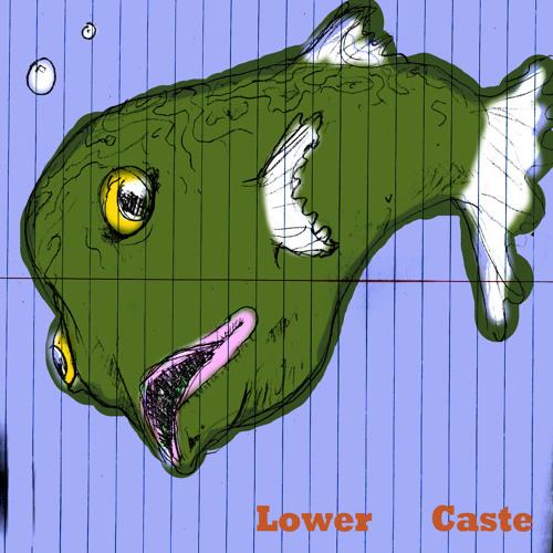 Lower Caste's avatar