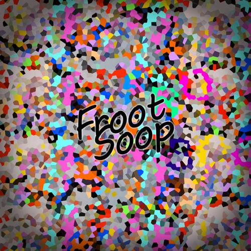 Froot Soop's avatar