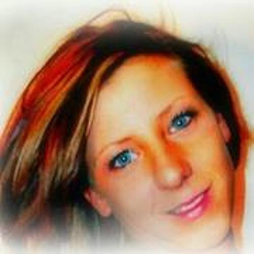 Ramona Rami's avatar