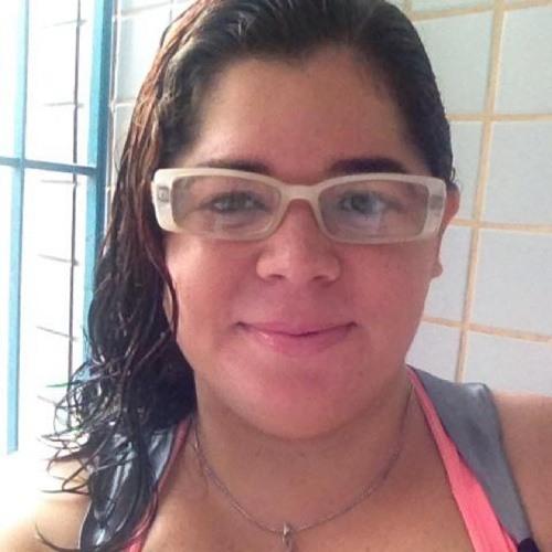 AnaGuimaraes's avatar